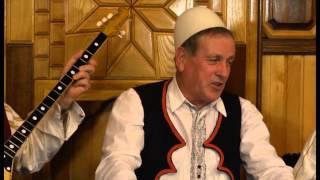 Rifat Berisha - 100 Vjetori i Pavarsis