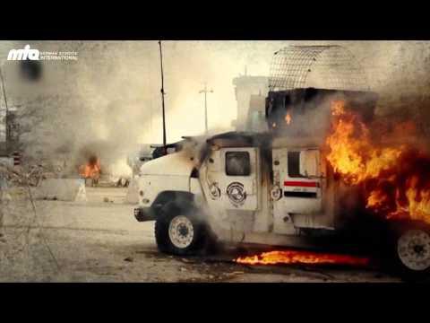 Kommt bald der Weltkrieg? - mta Presseschau - Trailer
