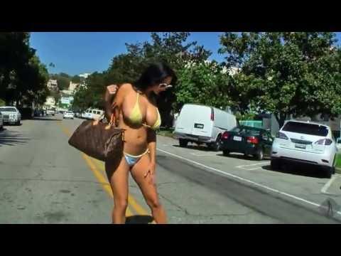 Video Hot Actress & Milf Mom Ava Addams in Bikini download in MP3, 3GP, MP4, WEBM, AVI, FLV January 2017