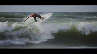 Konig Surf Cup 2015