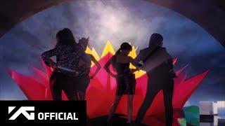 Video 2NE1 - I LOVE YOU M/V MP3, 3GP, MP4, WEBM, AVI, FLV Juni 2018