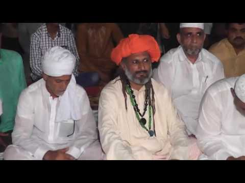 Video Morey Angna Moin Ud Din Aye O Ni Nazir Ejaz Faridi in Hafizabad. Urs Pak Syed Maqbool Shah (R.A) download in MP3, 3GP, MP4, WEBM, AVI, FLV January 2017