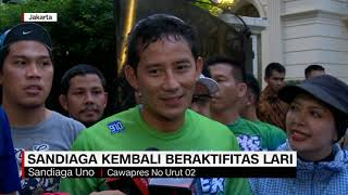 Video Sudah Sembuh, Sandiaga Uno Akhirnya Buka Suara MP3, 3GP, MP4, WEBM, AVI, FLV April 2019