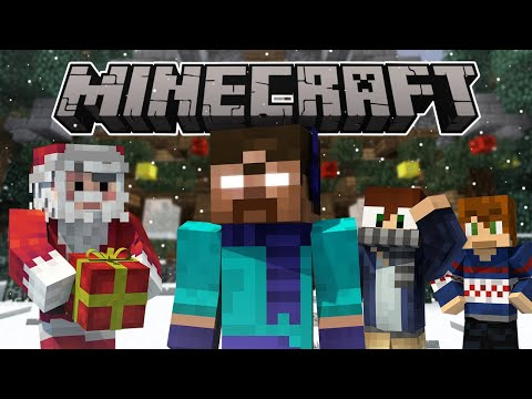 why - In this video, we find out why it is that Herobrine hates Christmas! If you enjoyed the video and want more like this, make sure to leave a LIKE and SUBSCRIBE if you haven't! You can suggest...