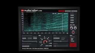 AudioMotors v2 Pro trailer HD