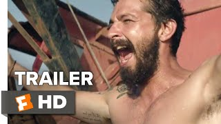 The Peanut Butter Falcon Trailer #1 (2019) | Movieclips Indie by Movieclips Film Festivals & Indie Films