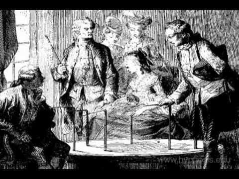 Video Hypnosis in History - Revealing Documentary, Facts, Photos, Mesmer, Braid and More download in MP3, 3GP, MP4, WEBM, AVI, FLV January 2017