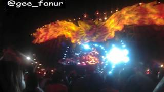 Thank's for watching Like Share and Subscribe !!!Djakarta Warehouse Project 2016Presented by  : Ismaya Live & MovePerfomed by  : Lost FrequenciesStage   : Garudha LandRecorded with  : Action CamInstagram : @gee_fanur#DWP16 EDAAAAN#DWP17 EDAAAANKEUN