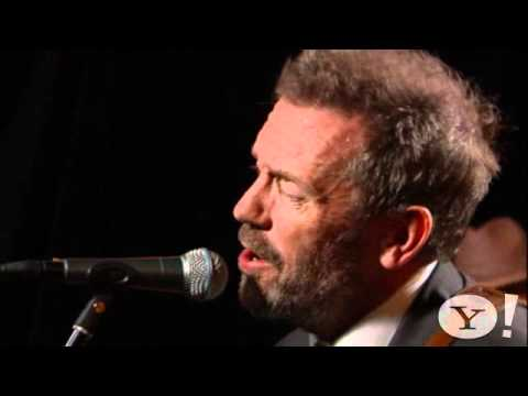 Hugh Laurie - You Dont Know My Mind (2011) (HD 720p)