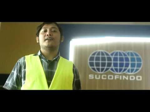 SUCOFINDO - CABANG SAMARINDA