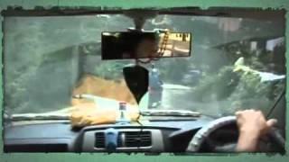 러쉬코리아 YouTube video