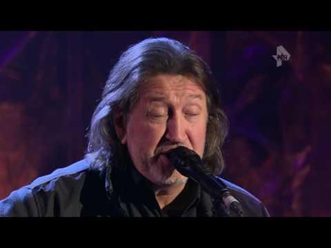 Соль от 09/10/16: Олег Митяев. Полная версия живого концерта на РЕН ТВ