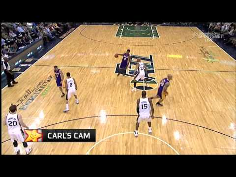 lakers - Subscribe to backup channel http://youtube.com/lakerstwc Presented by http://facebook.com/cachookaman.
