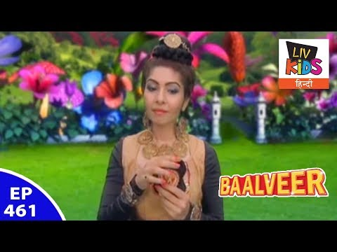 Video Baal Veer - बालवीर - Episode 461 - Brahman Pari's Twisted Plan download in MP3, 3GP, MP4, WEBM, AVI, FLV January 2017