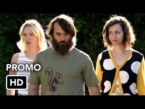 The Last Man on Earth Season 2B (Promo)