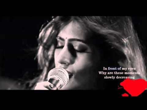 Video JUDAAI - Badlapur - Akasa Singh (with Engl translations) download in MP3, 3GP, MP4, WEBM, AVI, FLV January 2017