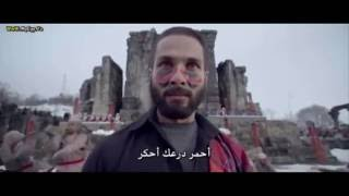 Nonton Bismil Full Song     Haider                              Film Subtitle Indonesia Streaming Movie Download