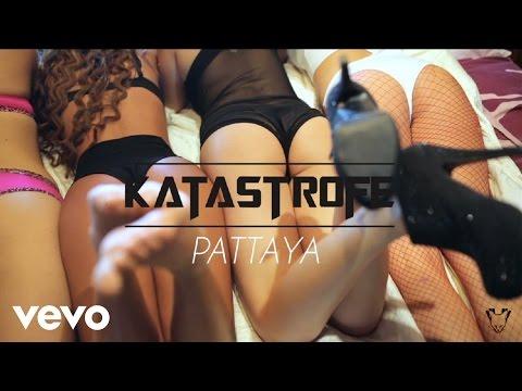 Katastrofe – Pattaya
