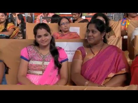 Dhee-Juniours-Team-Performance-in-Nellore-ETV-20-Celebrations