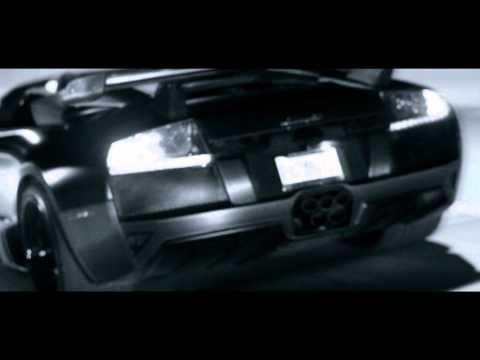 Rockie Fresh & Rick Ross - You A Lie (Remix) (2012)