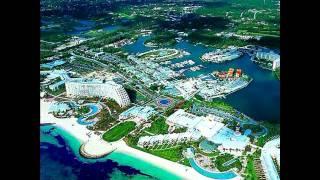 Freeport Bahamas  City pictures : Freeport Bahamas