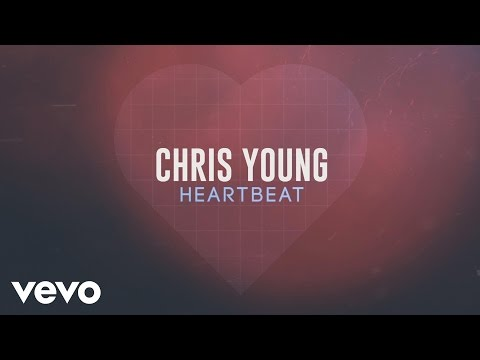 Heartbeat (Lyric Video)