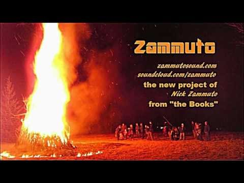 Zammuto - Idiom Wind (Official)