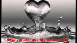 Regina Spektor - The Call ( Tradução )