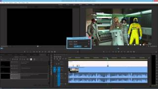 Nonton HOW TO PROPERLY MAKE CAPTIONS AND SUBTITLES IN ADOBE PREMIERE CC, FROM SCRATCH Film Subtitle Indonesia Streaming Movie Download