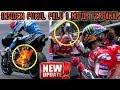 Ulasan MotoGP Catalunya 2018 | Lorenzo Back to Back