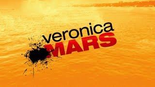 Les premières images de Veronica Mars, le film