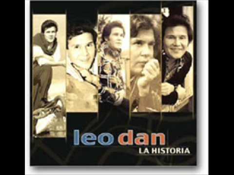 Video Leo Dan -Yo sé que no es feliz download in MP3, 3GP, MP4, WEBM, AVI, FLV January 2017