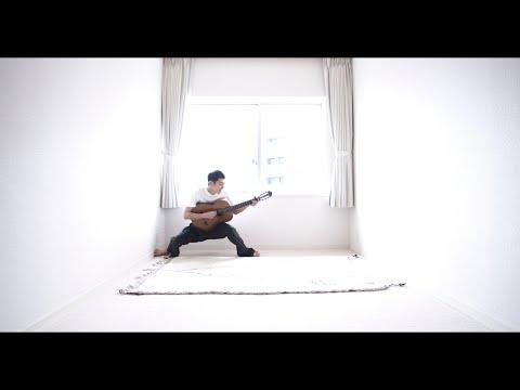 , title : '踊ってばかりの国『青いピアス』Music Video(2020)'