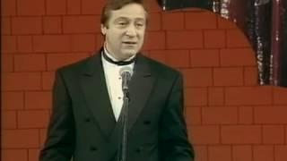 Бенефис геннадия хазанова 2005, тв-шоу, satrip
