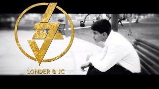 Londer y Jc  Vuelve a mi lado Ft. Zafiro Rap Video Oficial
