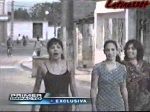 Jennifer Lopez en Jaimanitas CUBA