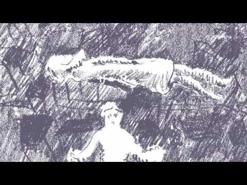", title : '土井玄臣 / Motoomi Doi - ""The Illuminated Nightingale"" Trailer'"