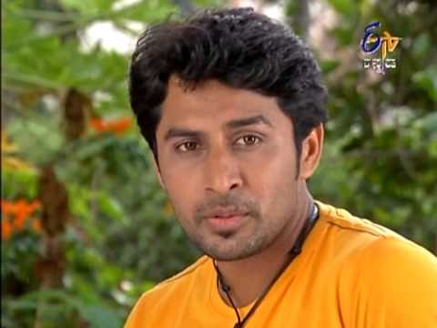Kulavadhu - ?????? - 22nd August 2014 - Full Episode 22 August 2014 08 PM