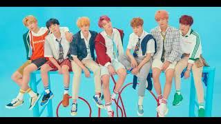 Download Video [1 HOUR] BTS (방탄소년단) - Answer: Love Myself MP3 3GP MP4