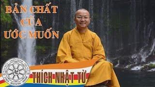 BAN CHAT CUA UOC MUON MP3 08 08 2004