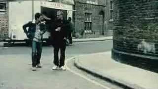 Green Street Hooligans Official Trailer