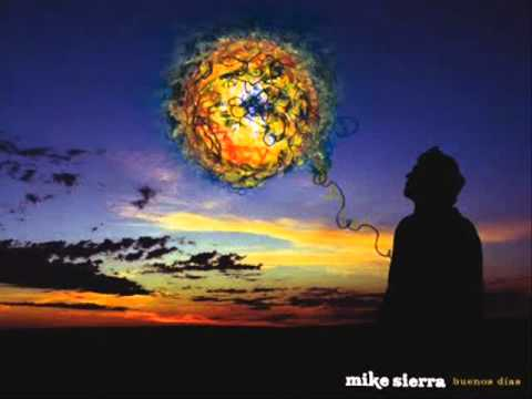 Soltarte - Mike Sierra