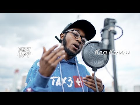 Kilo Keemzo – Next Up? [S1.E52] | @MixtapeMadness