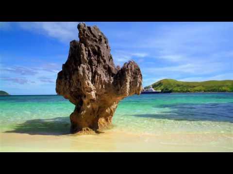 Невероятные красоты природы – видео, смотреть видеоролик природа и путешествия бесплатно (видео)