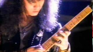 LOUDNESS - IN THE MIRROR (PV)