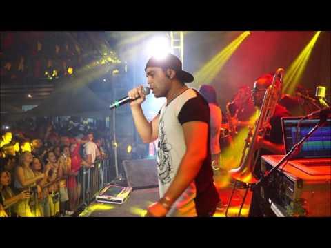 PEDRINHO PEGAÇAO EM SAIRE ANO 2008 HD