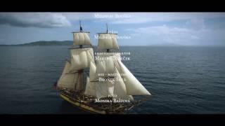 Video Lucrezia Borgia   Queen Mary   EDICE LUCREZARIUM