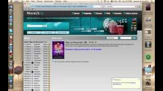 Free Movies Online No Survey True Called Movie2K