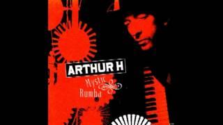 Arthur H - Soleil d'hiver