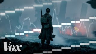 Download Youtube: The sound illusion that makes Dunkirk so intense
